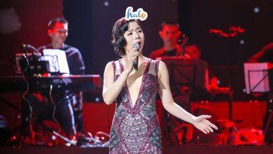 Photo of Ghé phòng trà Lệ Quyên thưởng thức âm nhạc cực chill