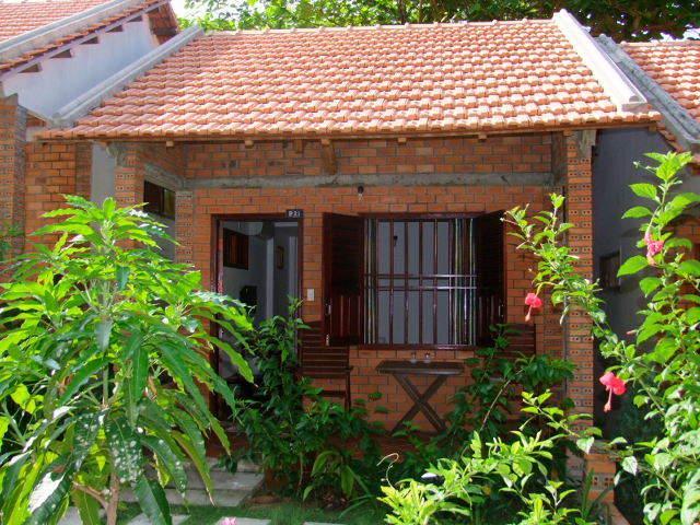 phu quoc kim bungalow