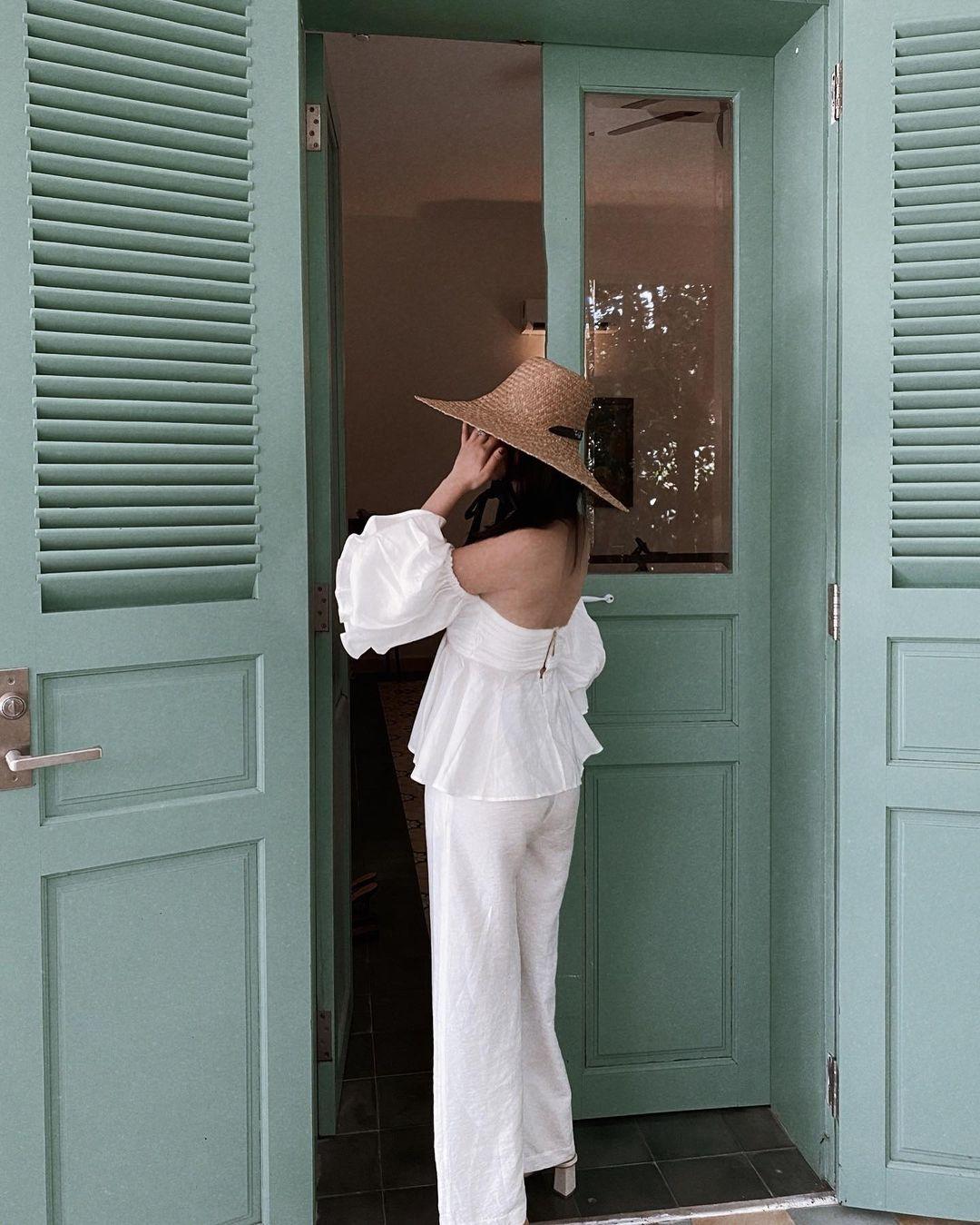 poulor condor boutique resort & spa