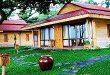 Photo of Tân Sơn Nhất Côn Đảo resort – chất lượng resort chuẩn 5 sao