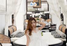 Photo of Điểm danh 8 resort 5 sao Phú Quốc đẹp 'lịm tim', dịch vụ chất lượng