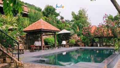 Photo of Có nên nghỉ dưỡng tại Bình An Village Resort khi đến Vũng Tàu?