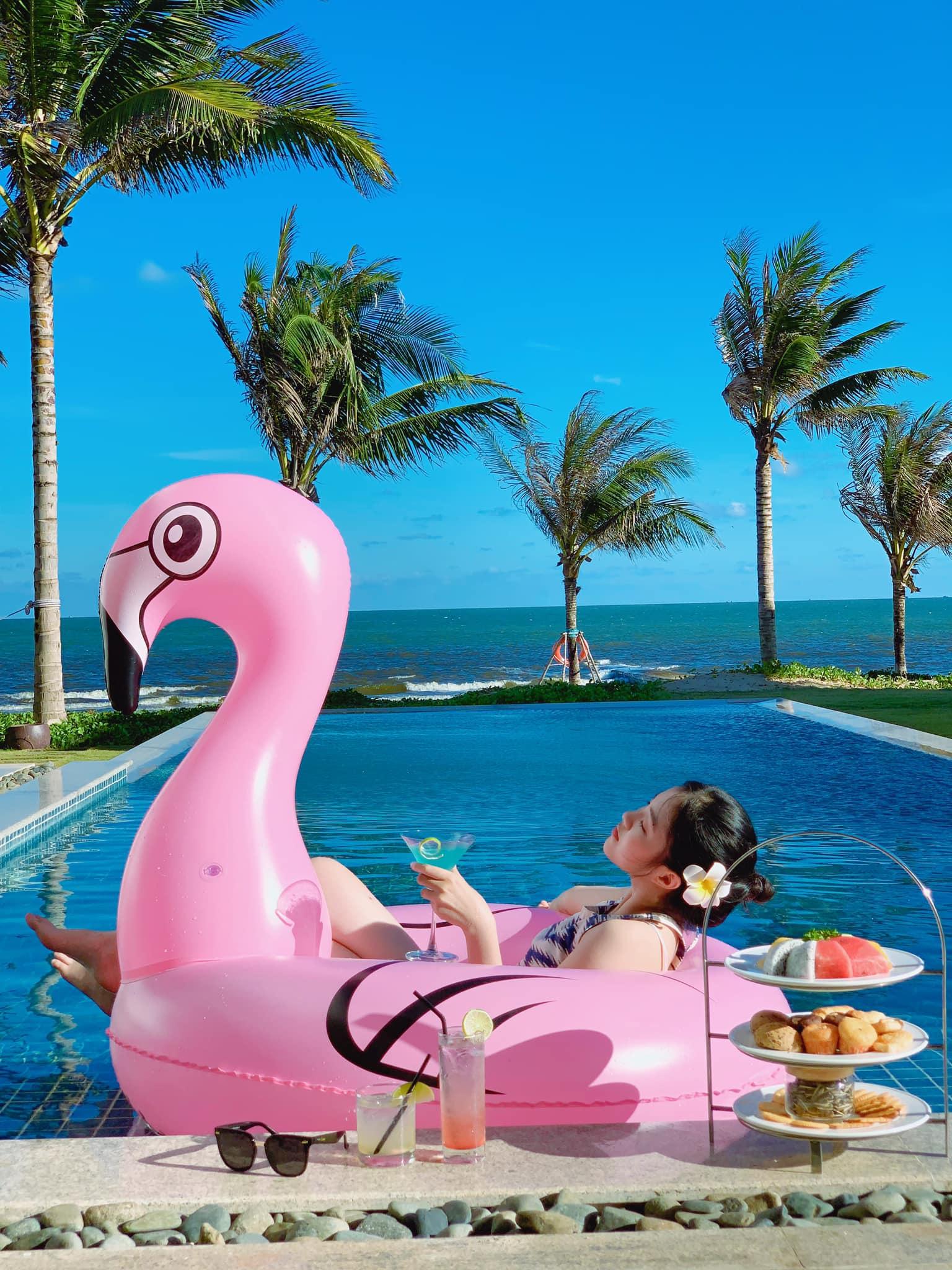 saint simeon resort & spa long hai 21
