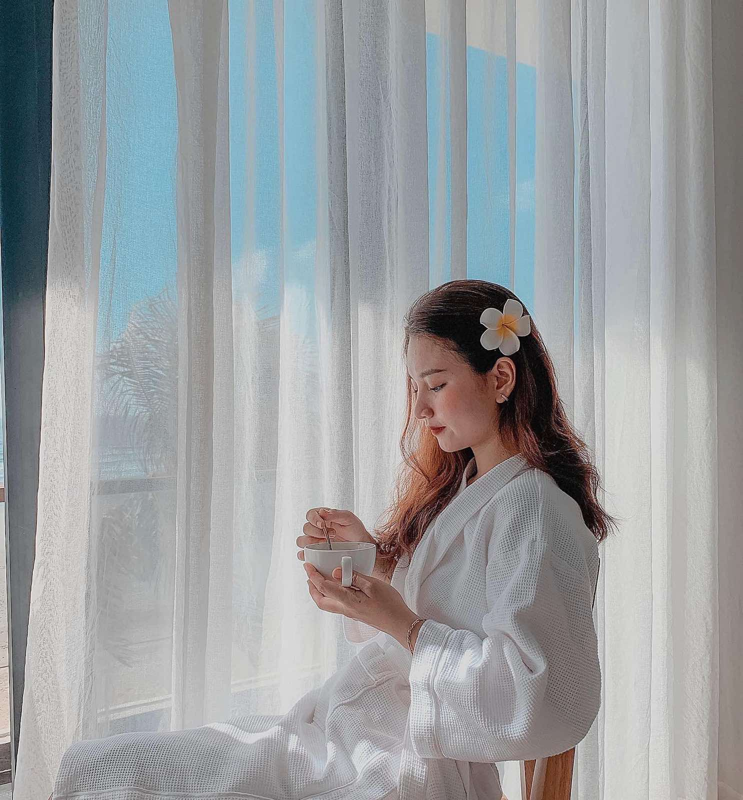saint simeon resort & spa long hai 8