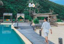 Photo of Ghé Six Senses Côn Đảo tận hưởng resort đẳng cấp 5 sao cực sang chảnh