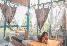 Photo of The Fish Hostel & Restaurant – hostel Phú Quốc 'ảo tung chảo'