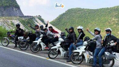 Photo of Tổng hợp 1001 địa chỉ cho thuê xe máy Phú Quốc giá cực rẻ