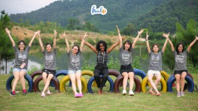 Photo of Kinh nghiệm đi Thung Lũng Bản Xôi, địa điểm dã ngoại gần Hà Nội