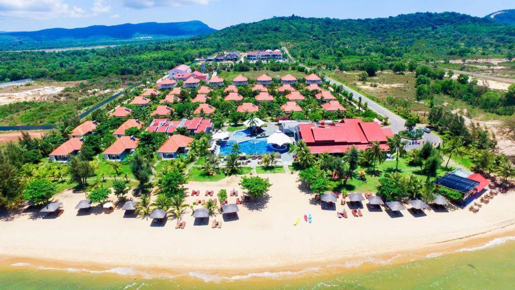 toan canh mercury phu quoc resort & villas