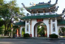 Photo of Khám phá Văn Miếu Trấn Biên đã 300 tuổi đời tại Đồng Nai