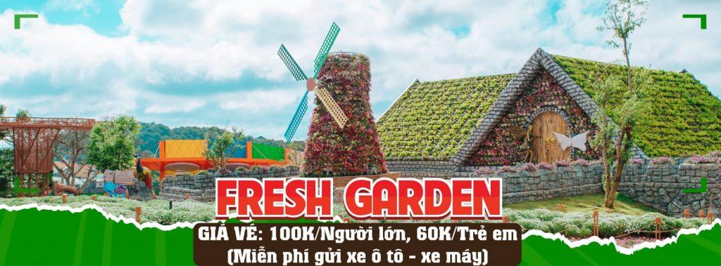 ve-cong-fresh-garden