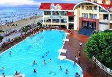Photo of Review khu nghỉ dưỡng 4 sao Vũng Tàu Intourco Resort 'siêu chi tiết'