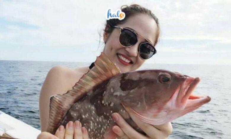Photo of Kinh nghiệm câu cá ở Phú Quốc cho người mới bắt đầu