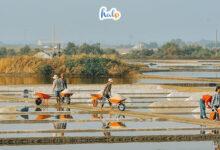 Photo of Đảo Long Sơn ở đâu? Kinh nghiệm A-Z đi Đảo Long Sơn ít người biết