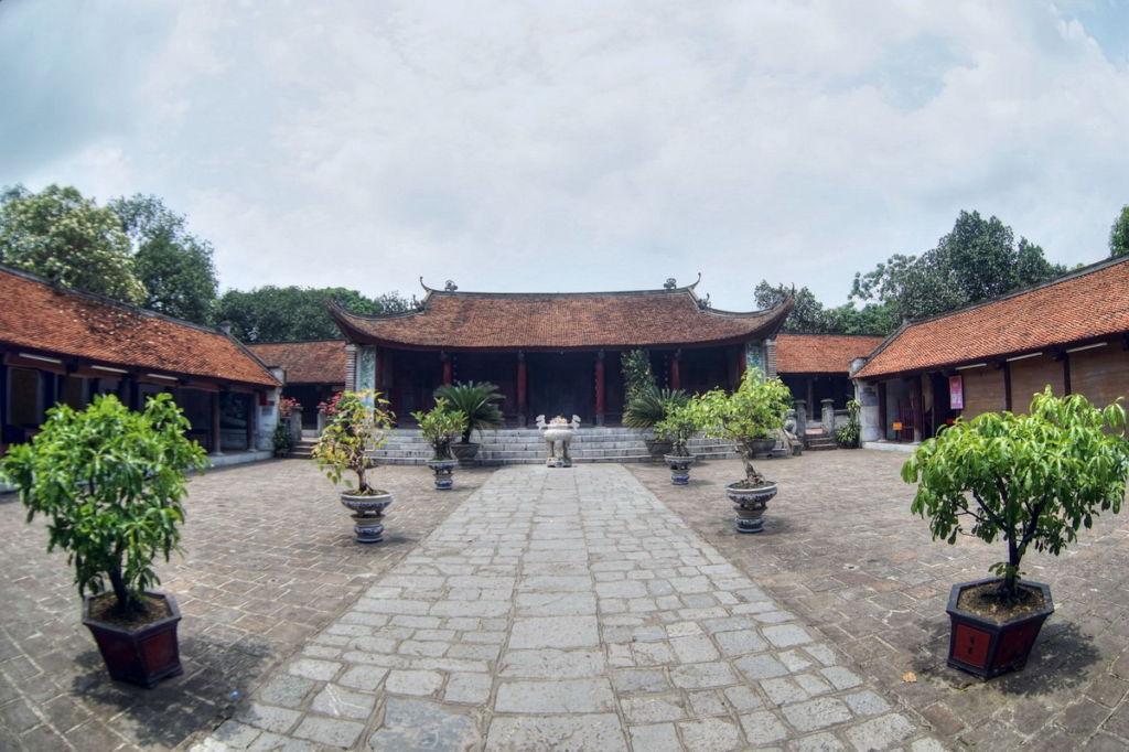 Thanh-Co-Loa-04