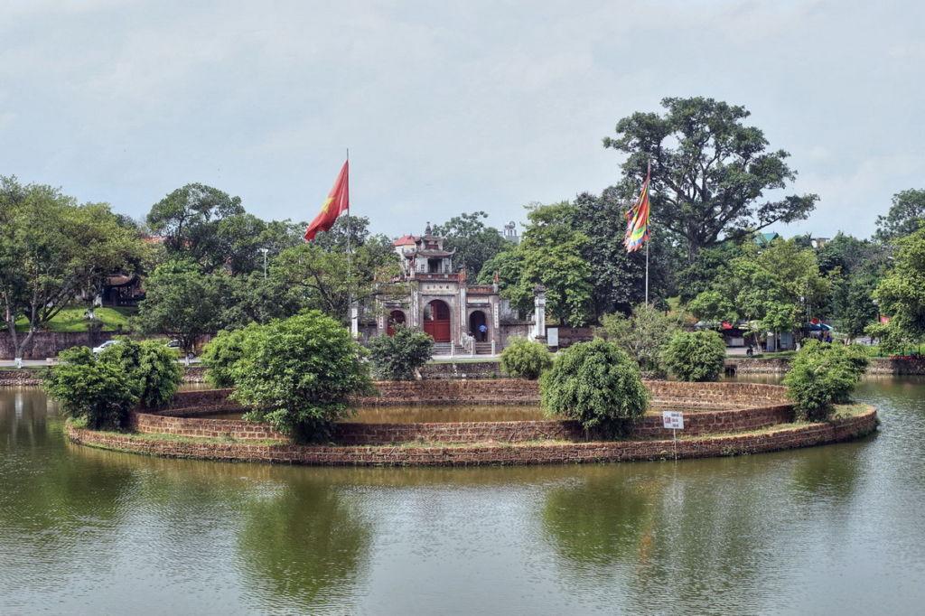 Thanh-Co-Loa-06