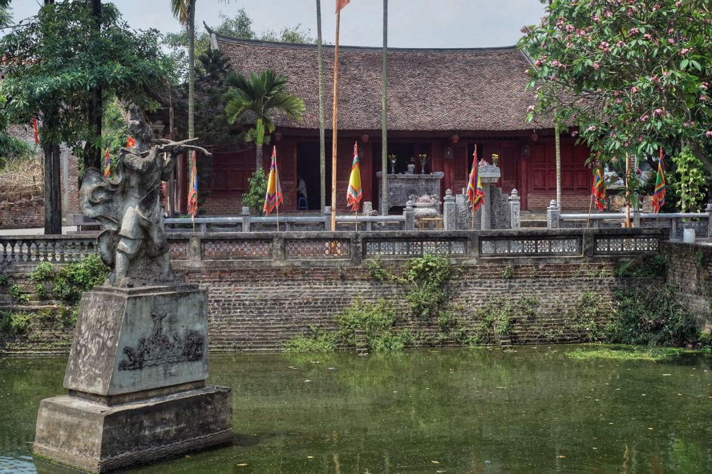 Thanh-Co-Loa-16