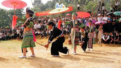 Photo of Điểm danh 8 lễ hội Sapa độc đáo, hấp dẫn mọi du khách