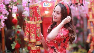 Photo of Định vị tọa độ vườn hoa Phương Linh – điểm 'sống ảo' cháy máy
