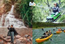 Photo of Kinh nghiệm đi thác Datanla: ở đâu, chơi gì, có gì hấp dẫn?