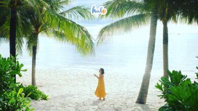 bai khem phu quoc cover
