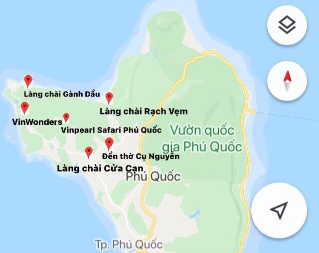 ban do du lịch phu quoc pb