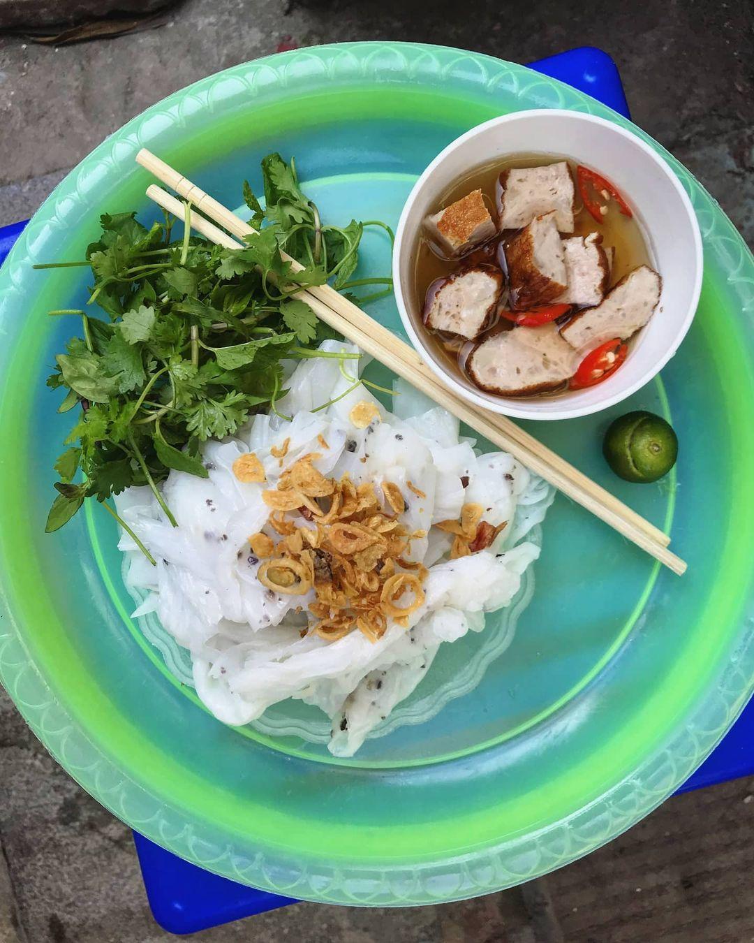 banh cuon thanh tri a.fab.meal_