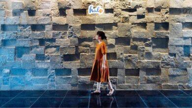 Photo of Tua ngược thời gian trở về quá khứ tại bảo tàng Côn Đảo