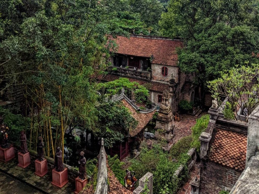 viet phu thanh chuong (5)