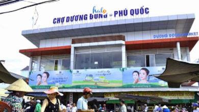 Photo of Tất tần tật kinh nghiệm mua sắm tại chợ Dương Đông Phú Quốc