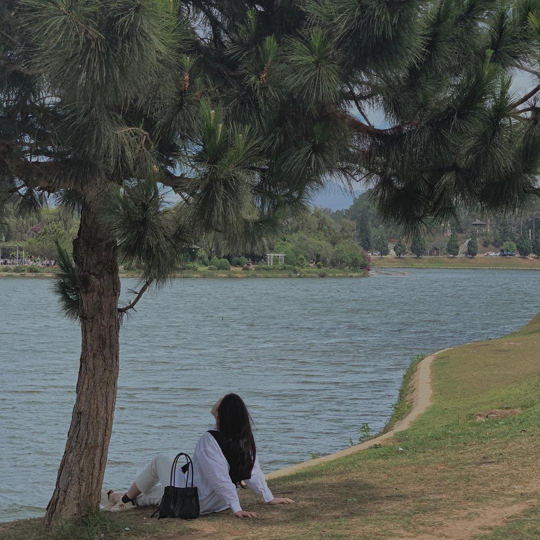 ho xuan huong