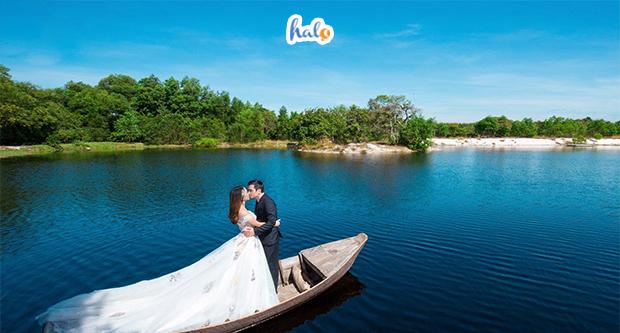 Photo of TOP 10 địa điểm chụp ảnh cưới đẹp ở Vũng Tàu bạn cần biết