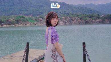 """Photo of Cập nhật 10 điểm du lịch mới ở Vũng Tàu """"sống ảo tung chảo"""""""