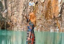 Photo of Lưu ngay danh sách hồ đẹp ở Đà Lạt tha hồ check – in
