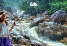 Photo of Động Cốc San – hang động đẹp nhất Sapa không đi là tiếc hùi hụi