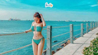 Photo of TOP 10 hồ bơi Vũng Tàu chụp ảnh đẹp tựa trời Tây cho team mê sống ảo
