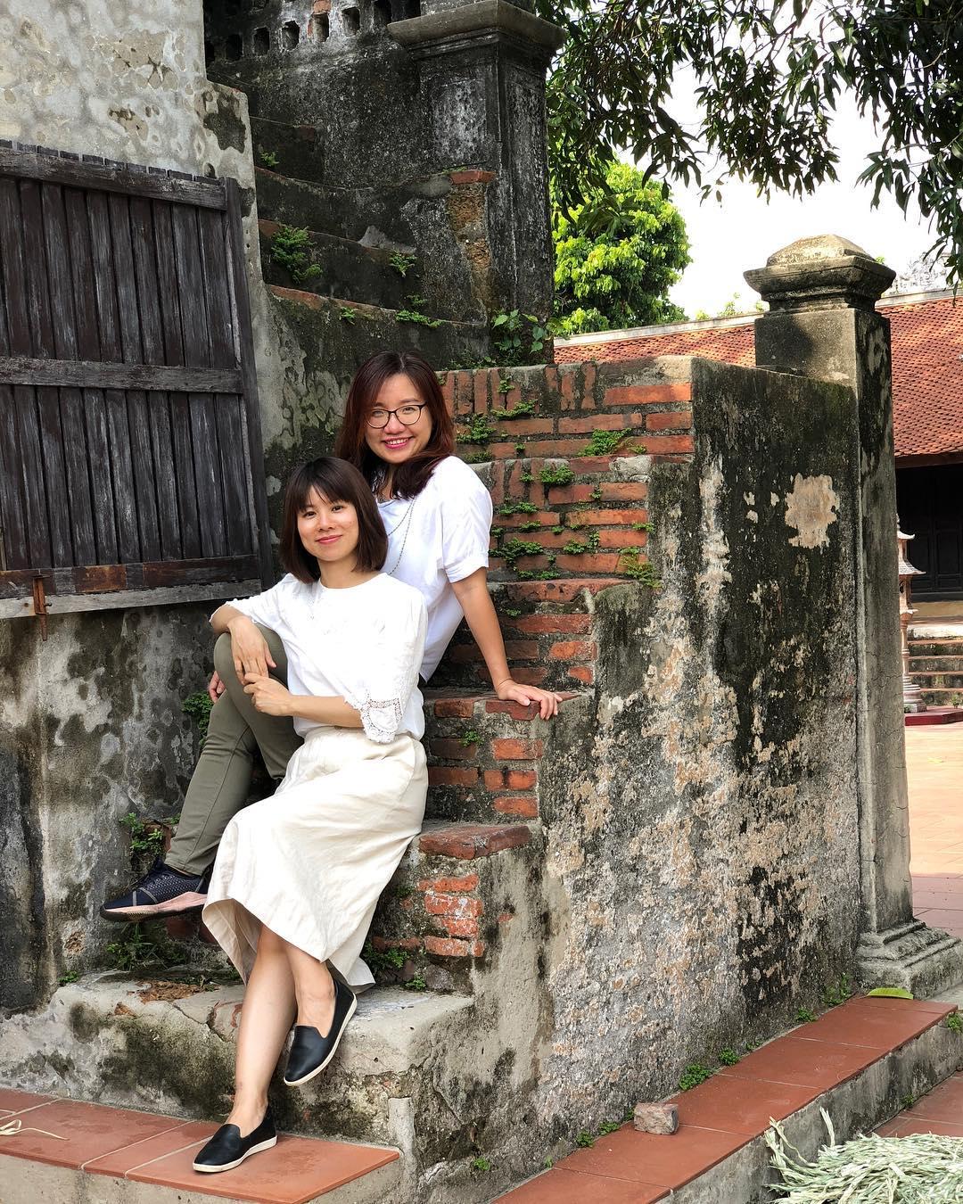 lang chuong dang_linh_huong