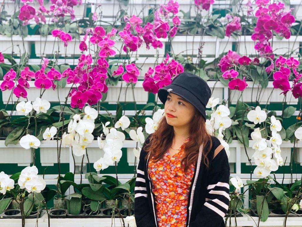 kham pha lang hoa van thanh