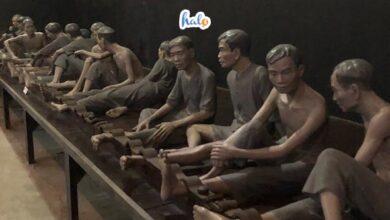 Photo of Khám phá nhà tù Hỏa Lò: ở đâu, giá vé, có gì đặc biệt bên trong?