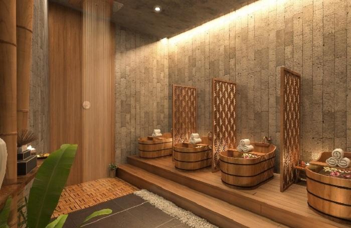 phong spa o kawara my an onsen resort
