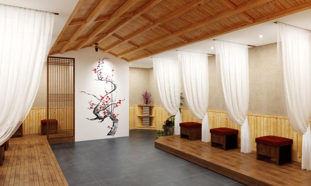 phong xong hoi o kawara my an onsen resort