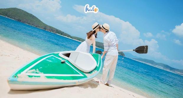 Photo of Bí kíp đi Tour trăng mật Phú Quốc giá rẻ ngọt ngào nhất cho cặp đôi