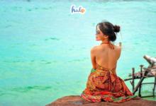 Photo of Người ơi, nói tôi nghe đi du lịch Phú Quốc mùa nào đẹp nhất?