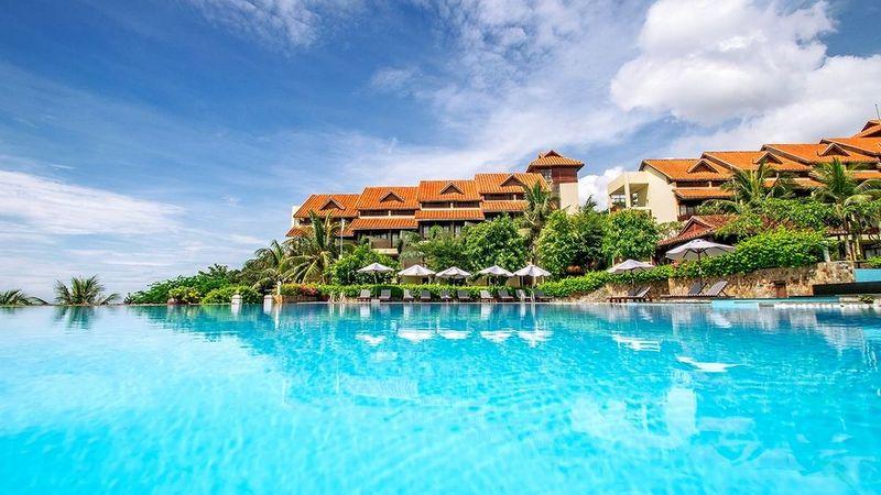 romana-resort