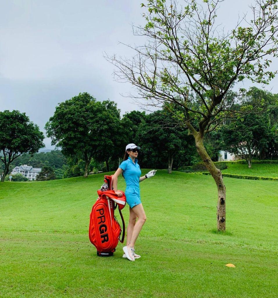san golf dong mo