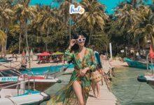 Photo of Review các tour 4 đảo Phú Quốc 1 ngày được book nhiều nhất