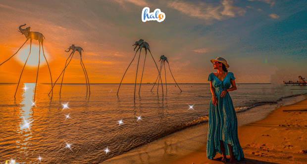 Photo of Review các tour Phú Quốc 4 ngày 3 đêm giá tốt, chất lượng cao