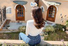 Photo of Review Fairy Town Đà Lạt – Homestay thiên đường xứ ngàn hoa