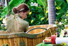 Photo of Trọn bộ kinh nghiệm ghé I – Resort Nha Trang tắm bùn cho ai đi lần đầu