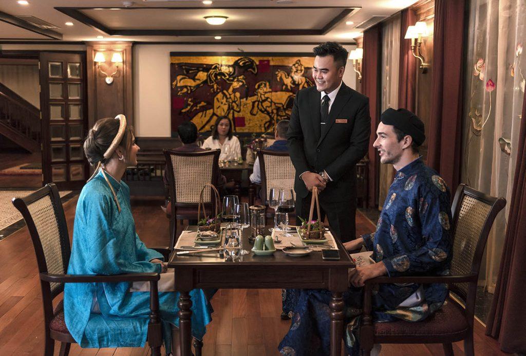 Le-Tonkin-Restaurant-4-1024x693